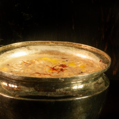 Wonderchef Nutri-Pot Sheer Khurma